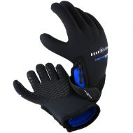 Thermocline Zip Glove
